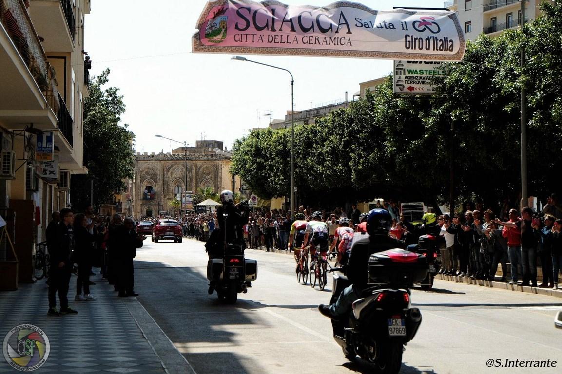 Giro d'Italia 2018 (10.1) (1)