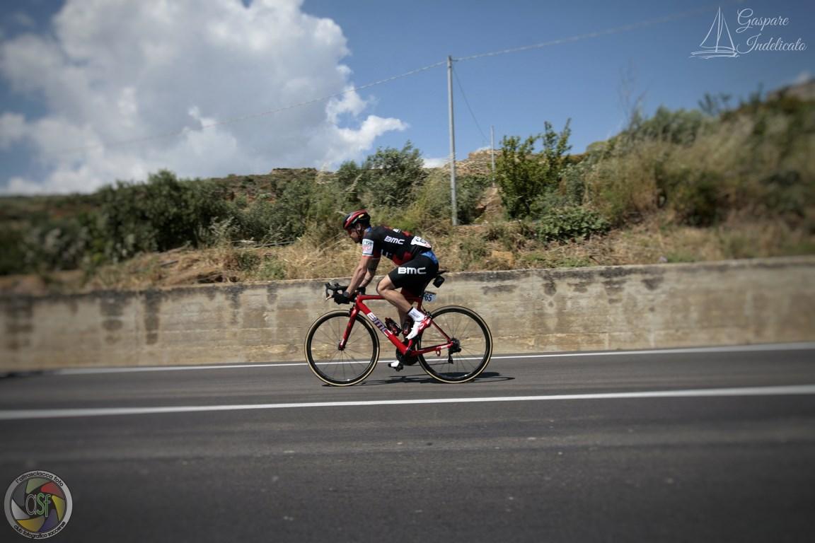 Giro d'Italia 2018 (10)