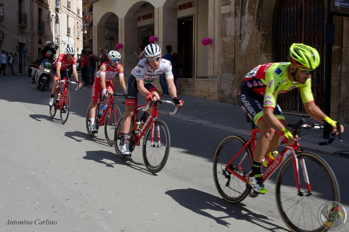 Giro d'Italia 2018 (11)