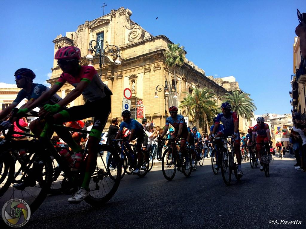 Giro d'Italia 2018 (16)