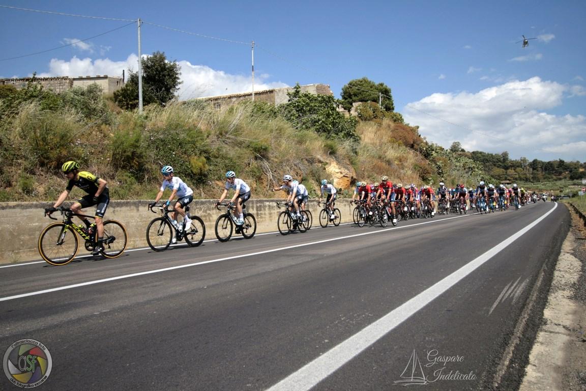 Giro d'Italia 2018 (2)
