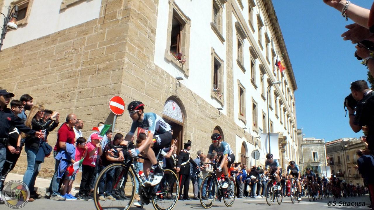 Giro d'Italia 2018 (21)