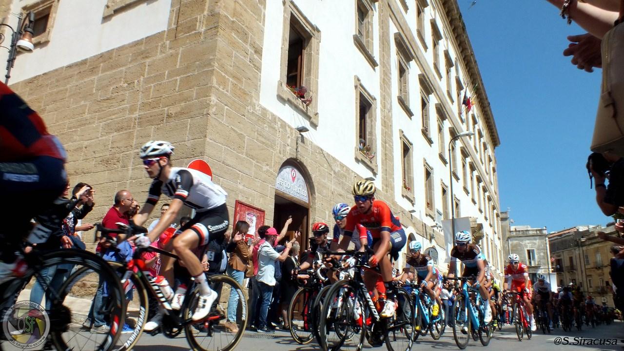Giro d'Italia 2018 (22)