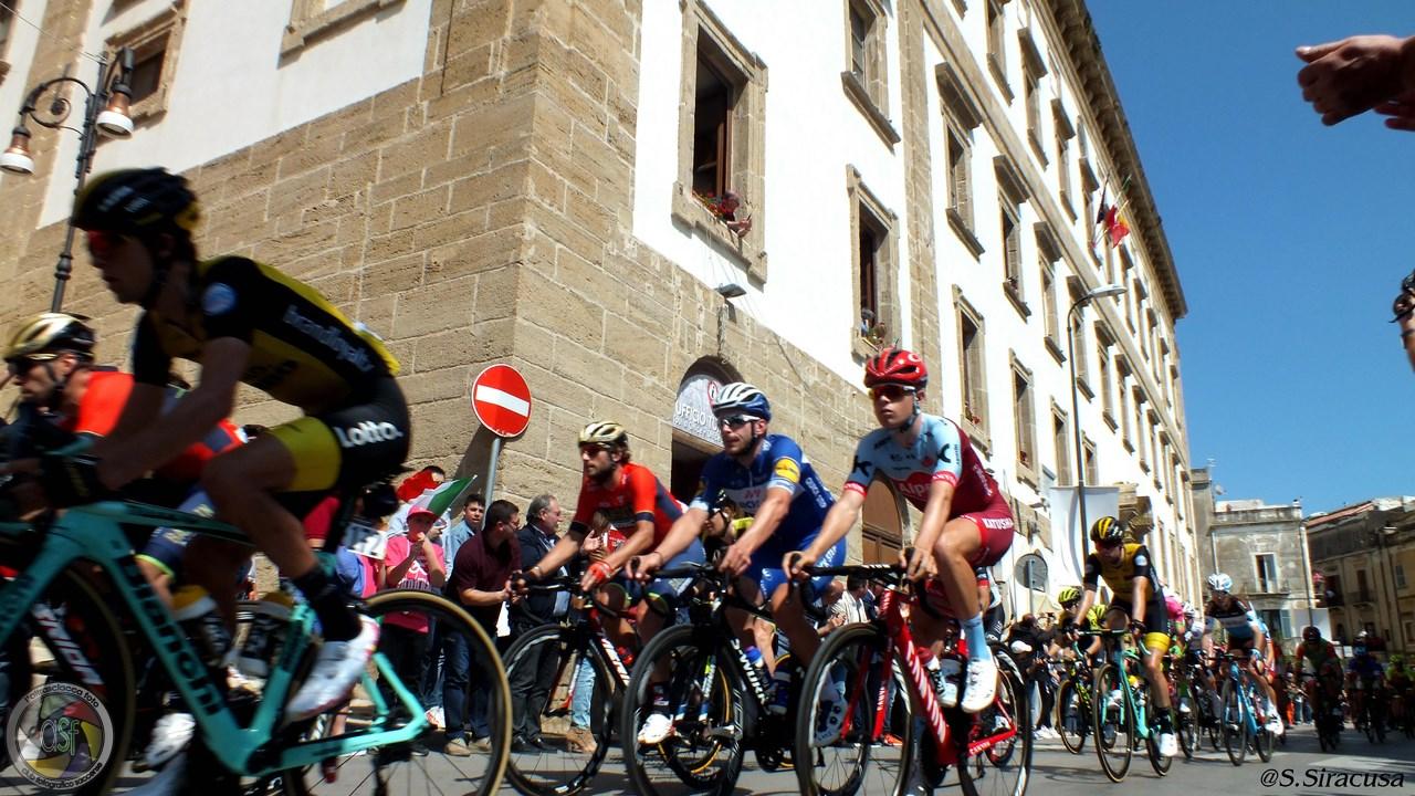 Giro d'Italia 2018 (23)