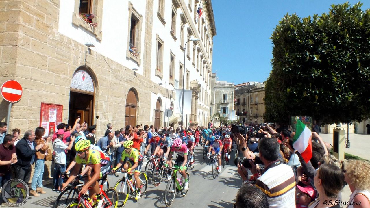Giro d'Italia 2018 (24)