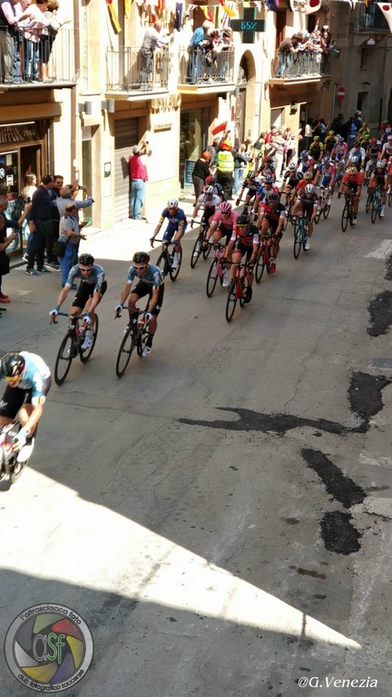 Giro d'Italia 2018 (26)