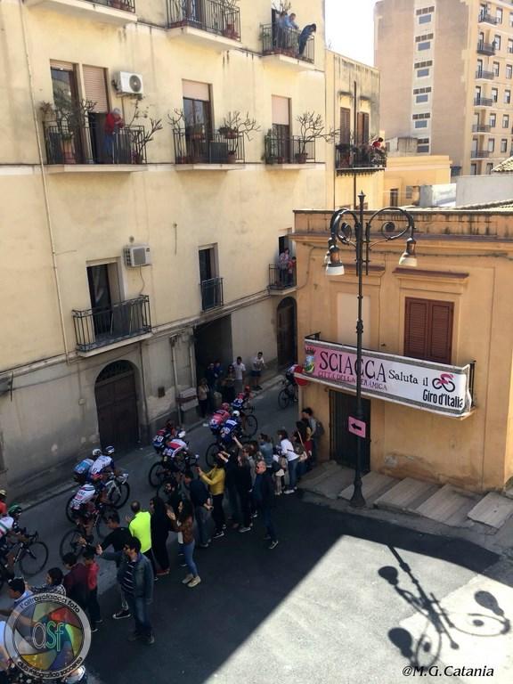 Giro d'Italia 2018 (27)