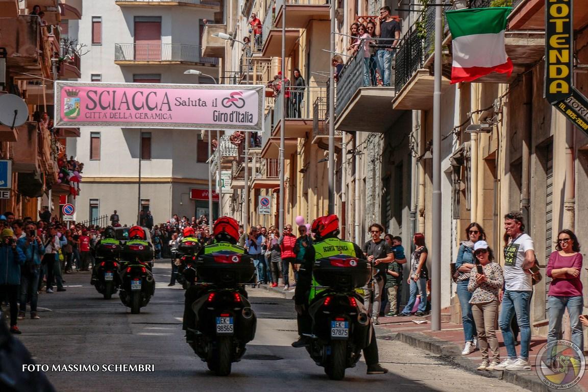 Giro d'Italia 2018 (29)