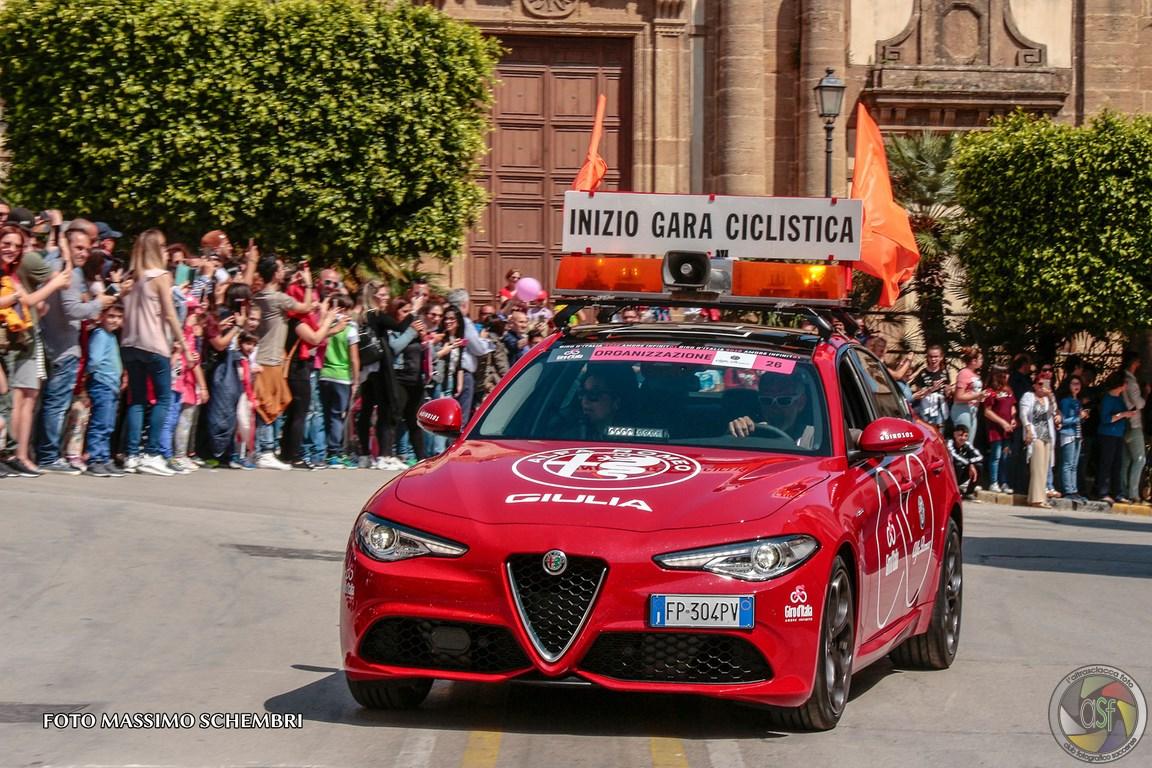 Giro d'Italia 2018 (30)