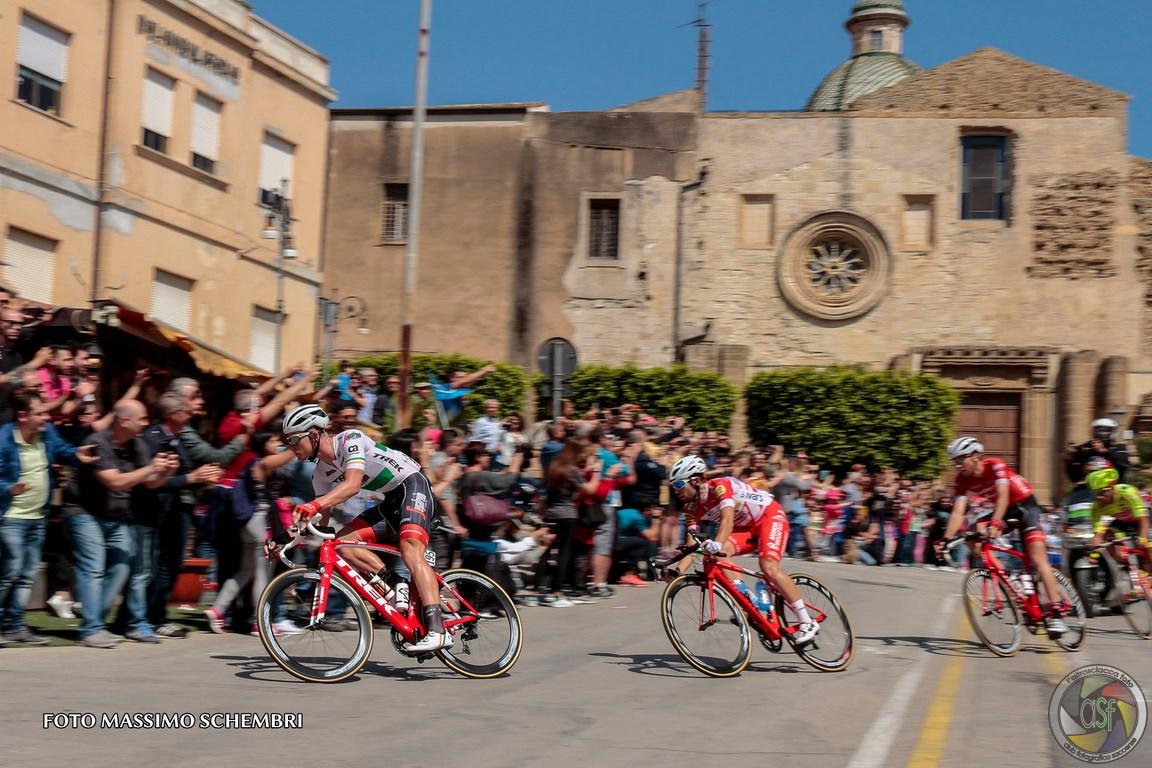 Giro d'Italia 2018 (31)