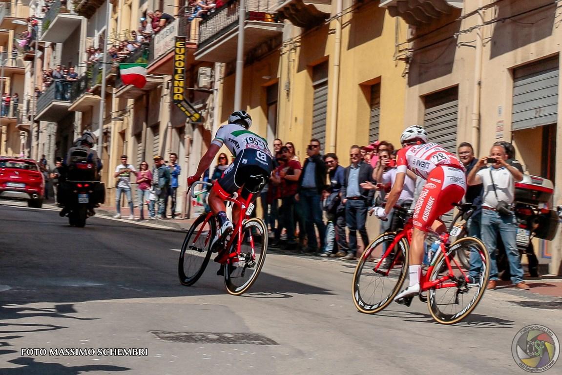 Giro d'Italia 2018 (32)