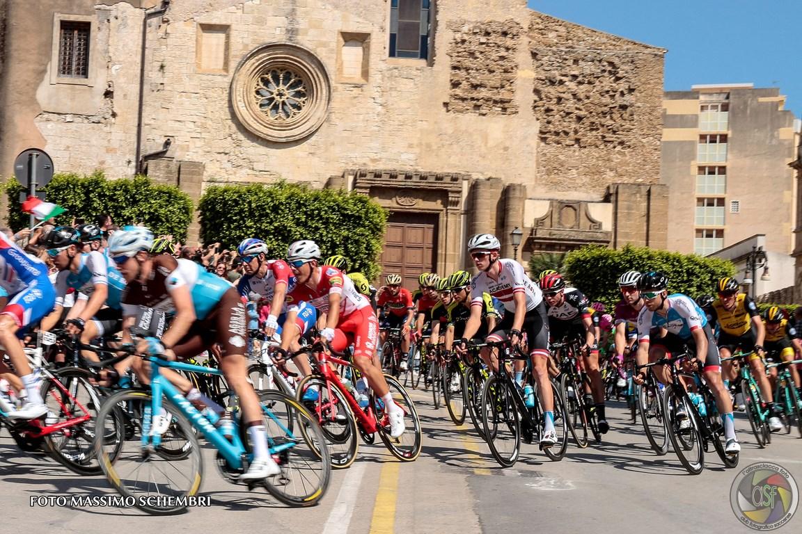 Giro d'Italia 2018 (34)