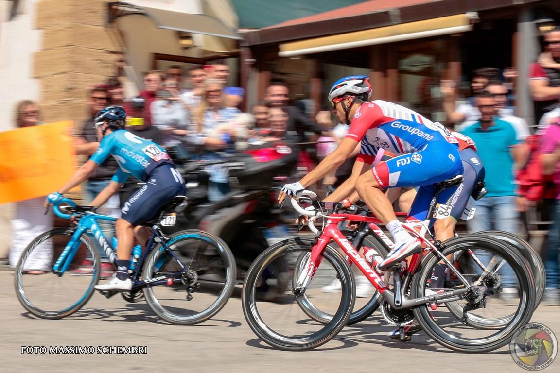 Giro d'Italia 2018 (35)