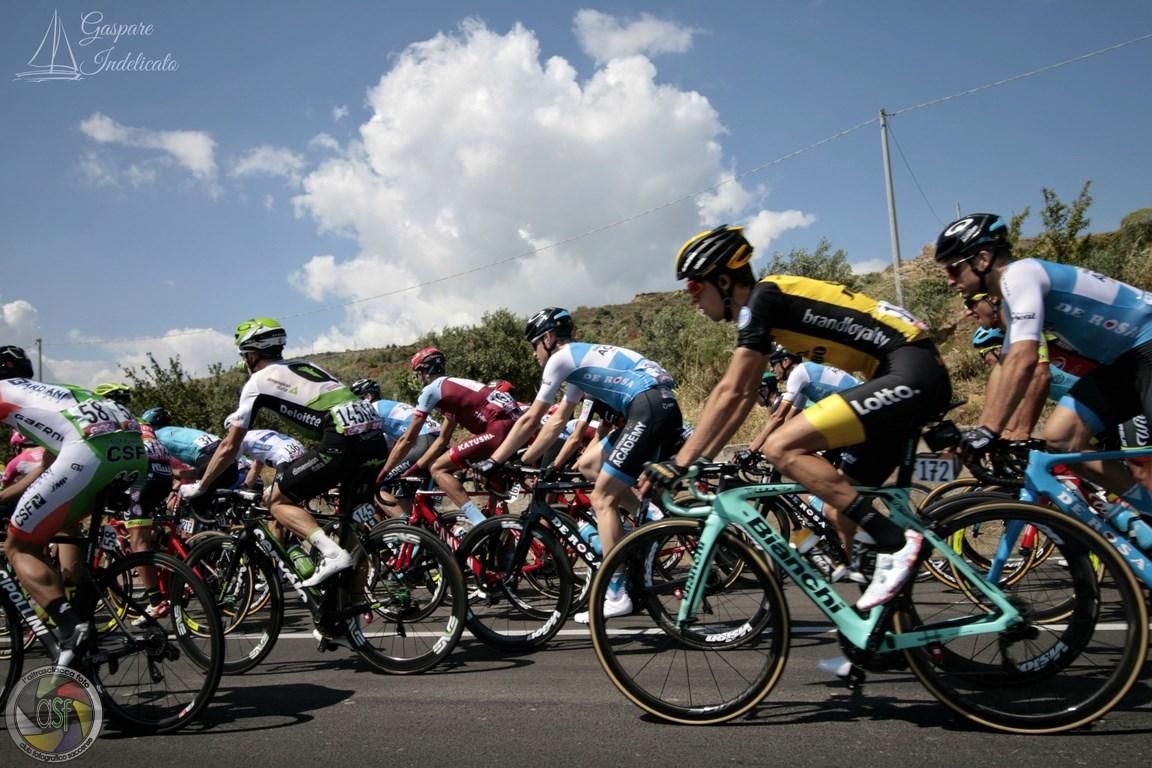 Giro d'Italia 2018 (4)