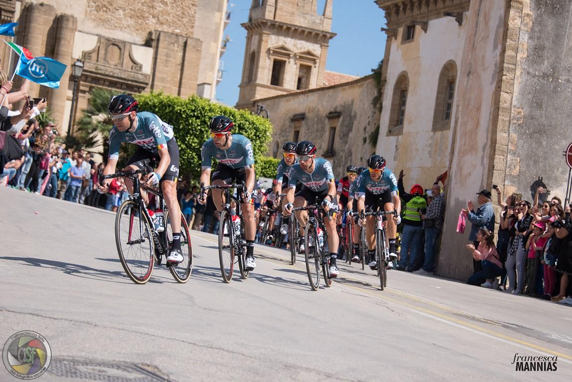 Giro d\'Italia 2018 (42)