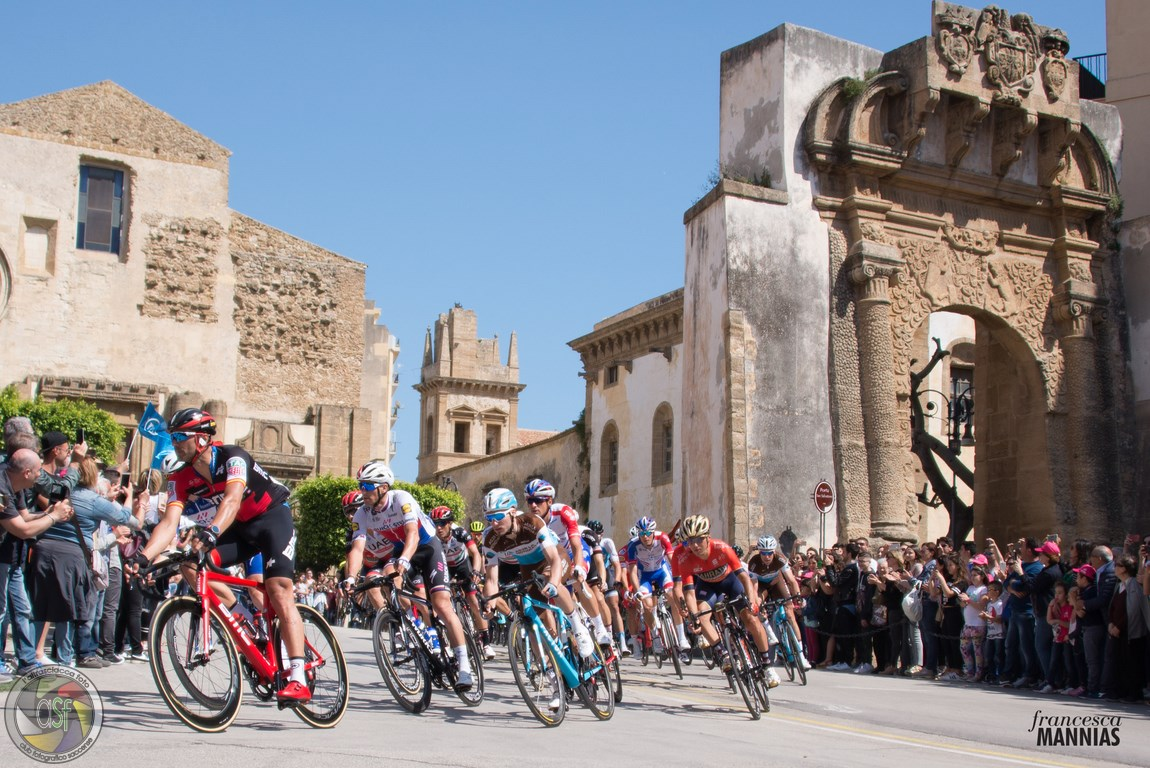 Giro d\'Italia 2018 (43)