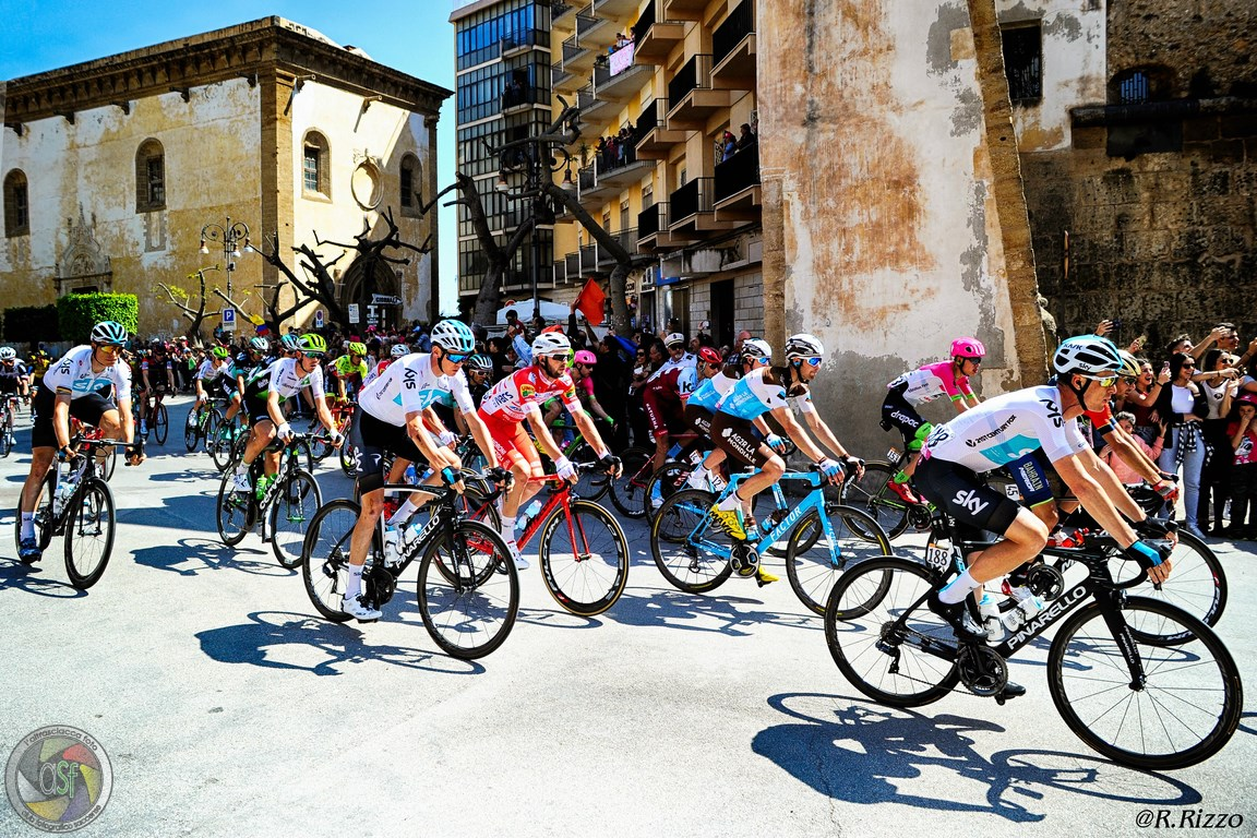 Giro d\'Italia 2018 (44)