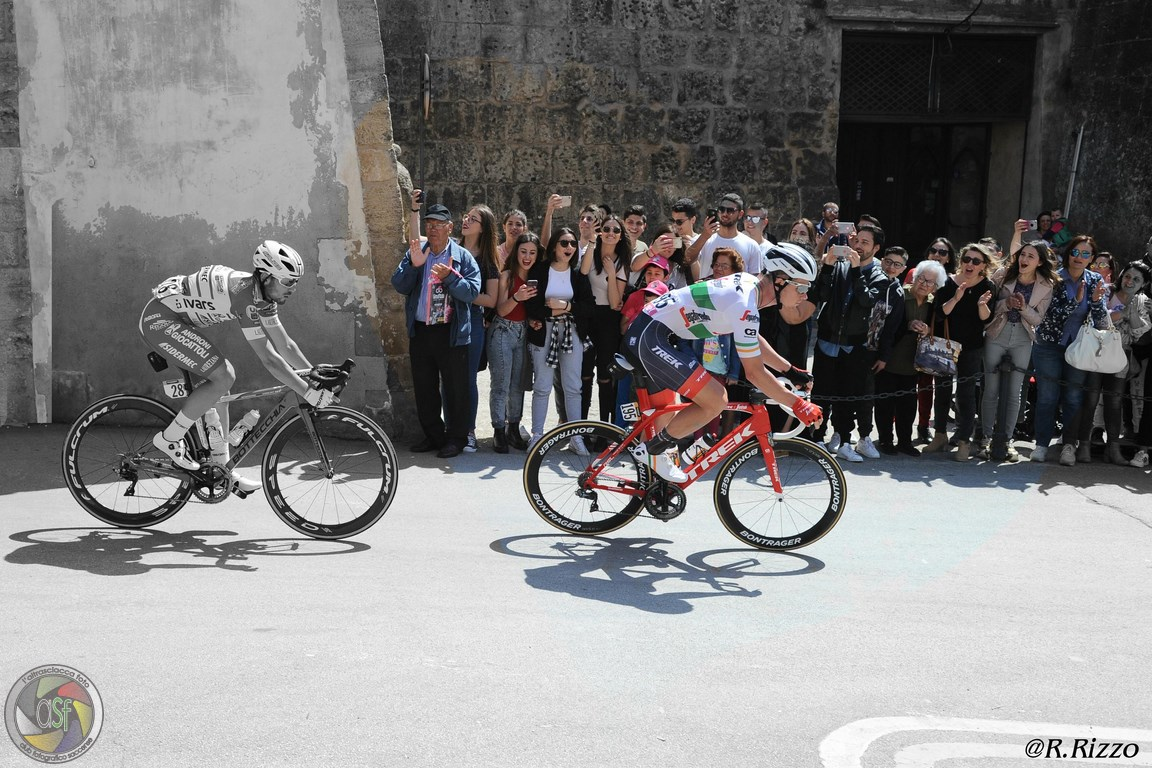 Giro d\'Italia 2018 (45)