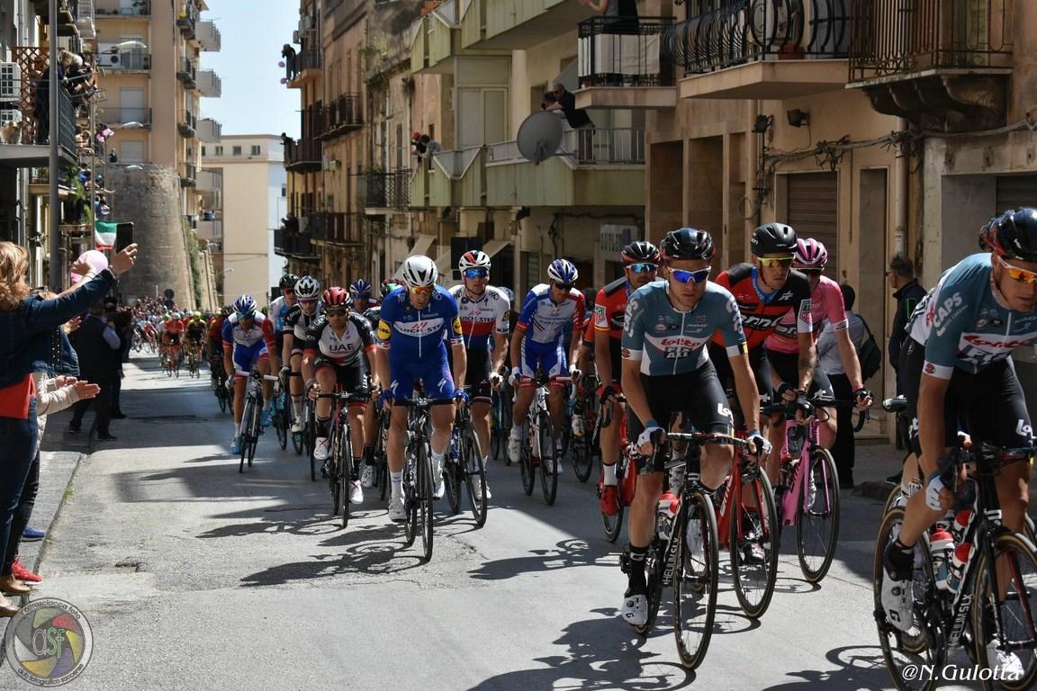 Giro d\'Italia 2018 (47)