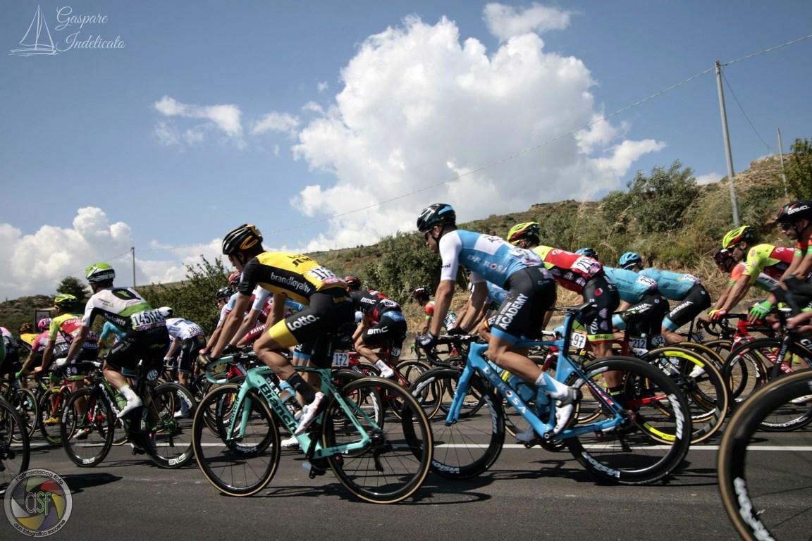 Giro d'Italia 2018 (5)
