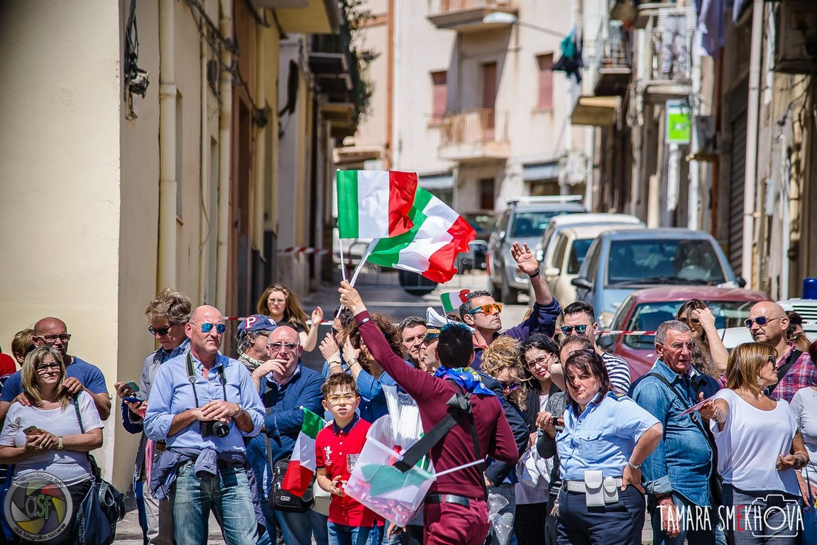 Giro d'Italia 2018 (50)