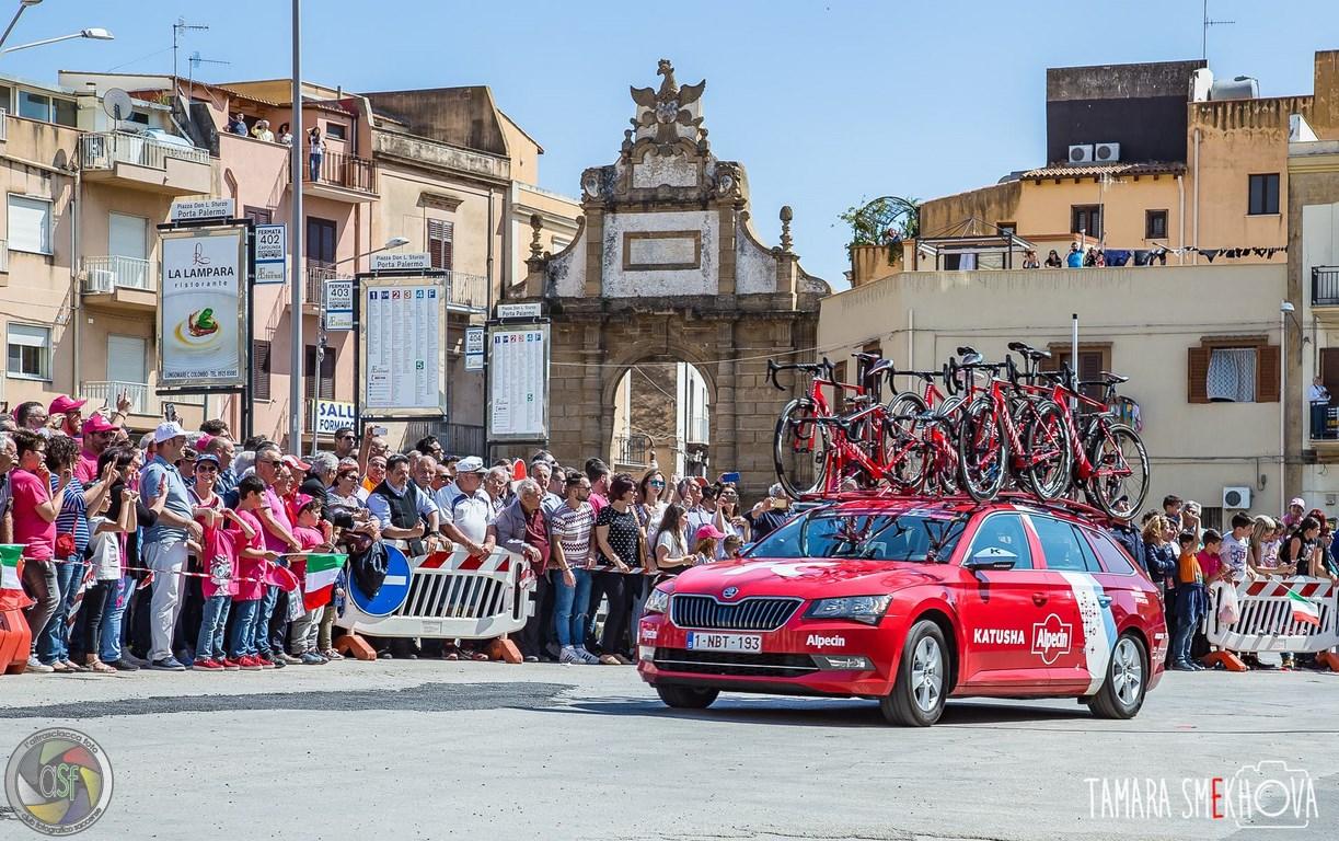 Giro d'Italia 2018 (51)