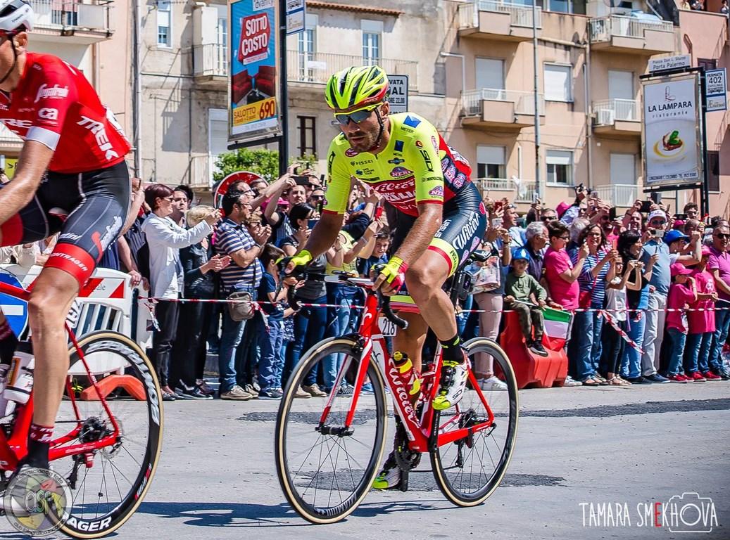 Giro d'Italia 2018 (55)