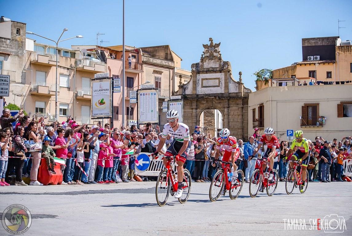 Giro d'Italia 2018 (56)