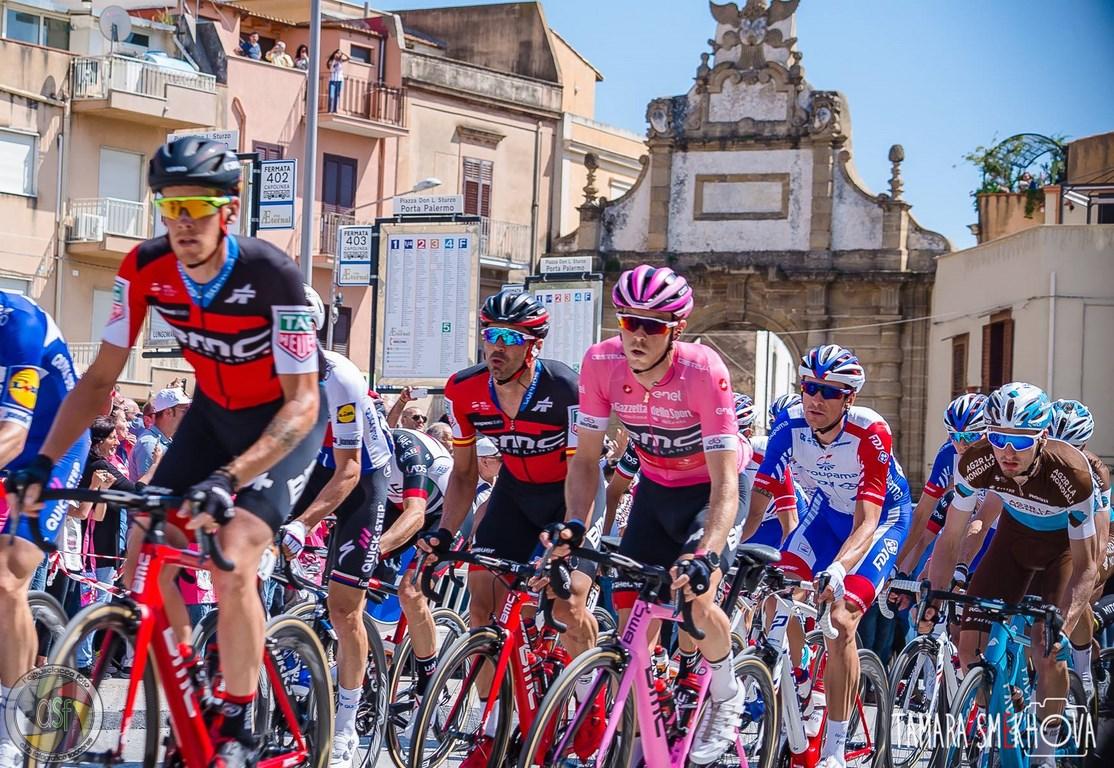 Giro d'Italia 2018 (57)