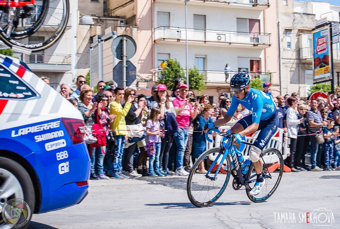 Giro d'Italia 2018 (58)