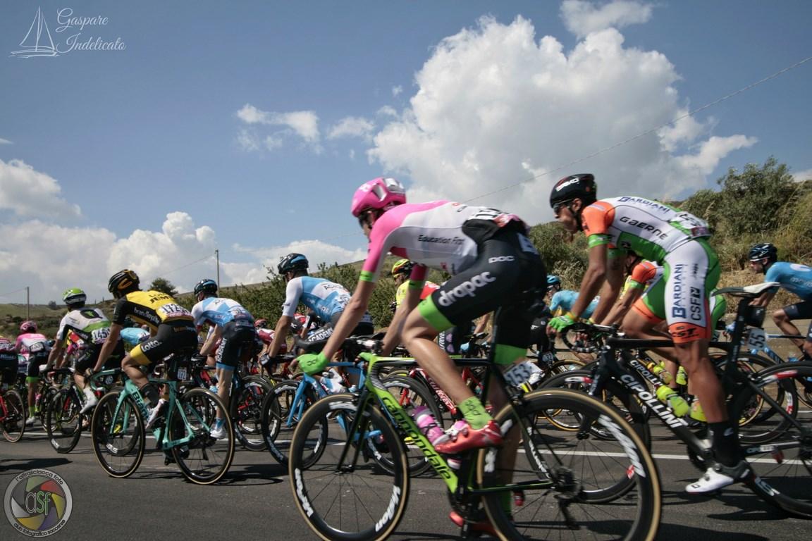 Giro d'Italia 2018 (6)