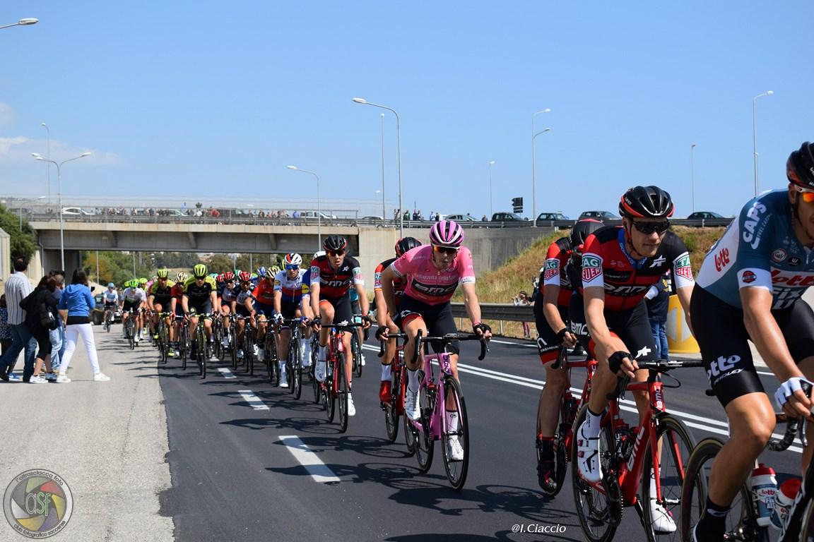 Giro d'Italia 2018 (61)