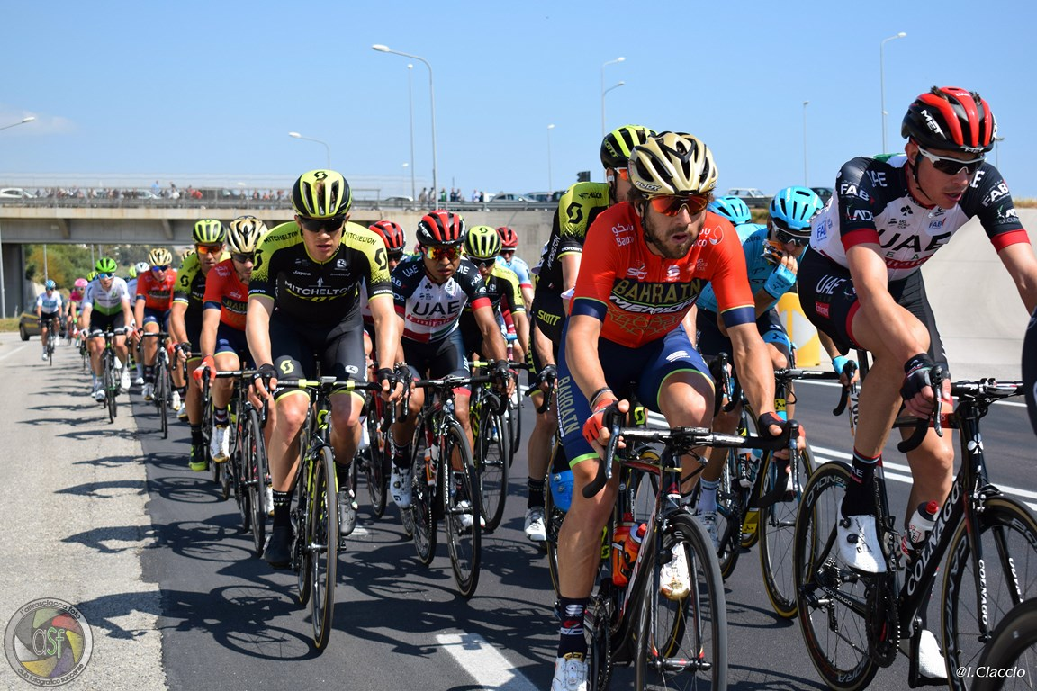 Giro d'Italia 2018 (62)