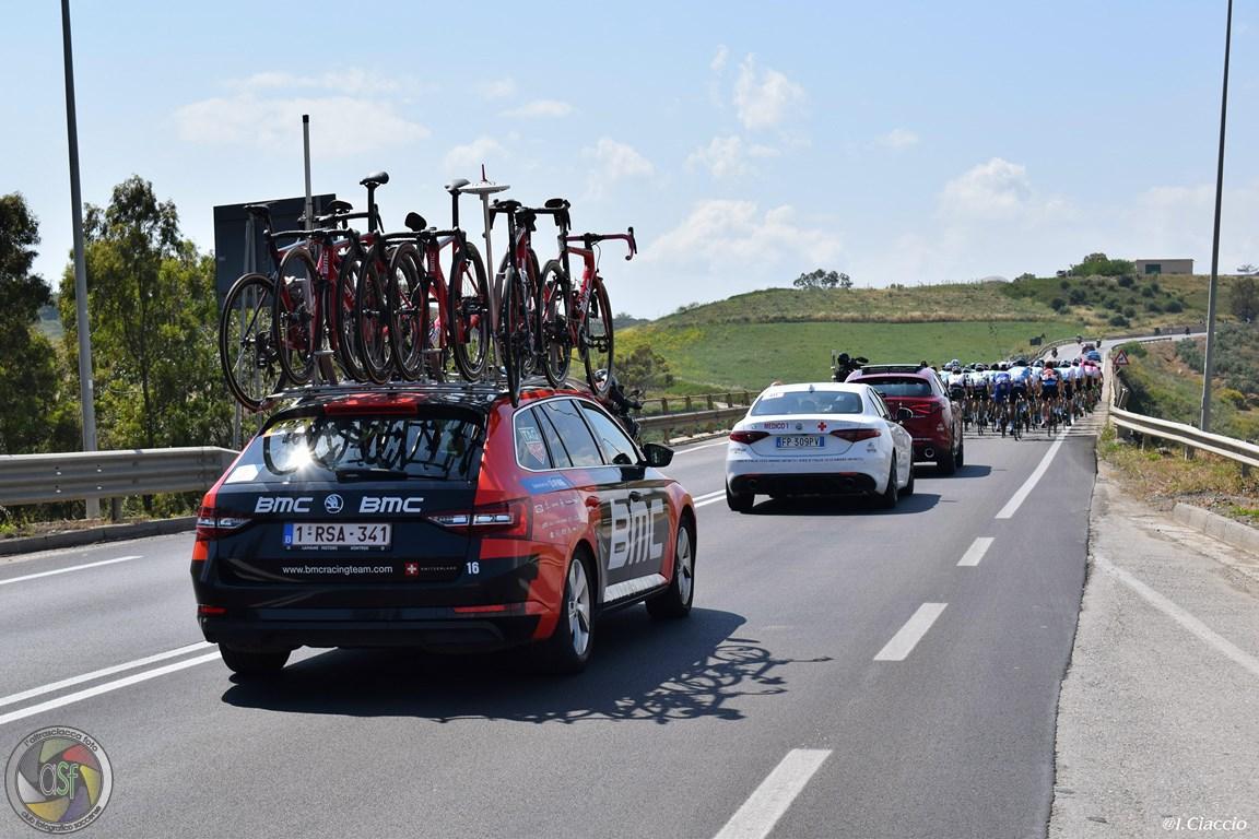 Giro d'Italia 2018 (64)