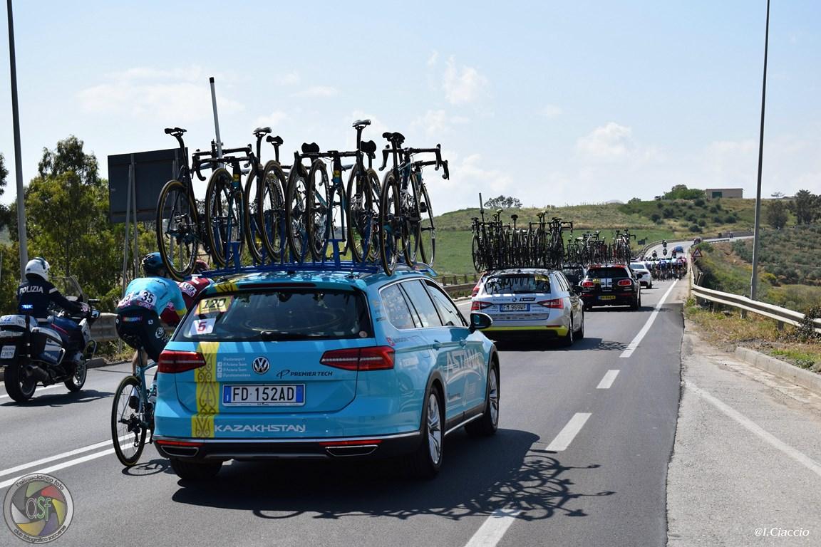 Giro d'Italia 2018 (65)
