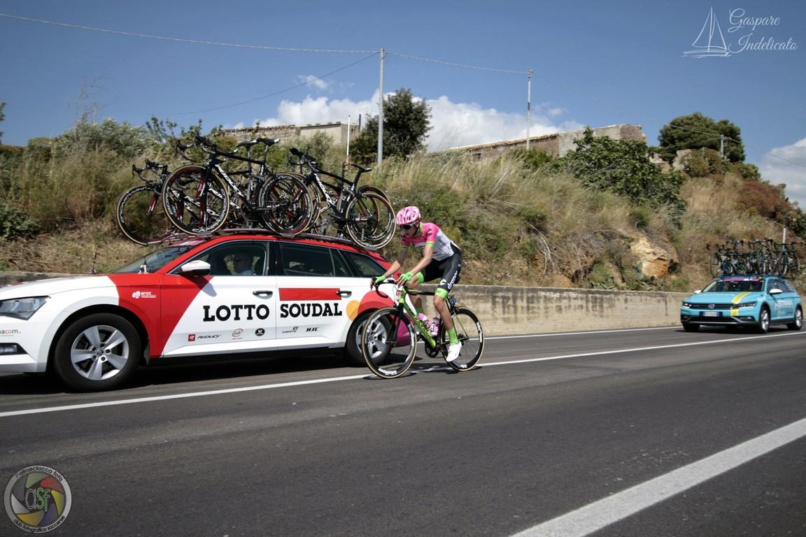 Giro d'Italia 2018 (9)