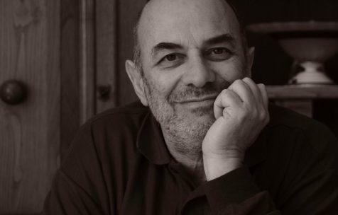 Un ultimo saluto a Pasquale Pilato maestro di fotografia