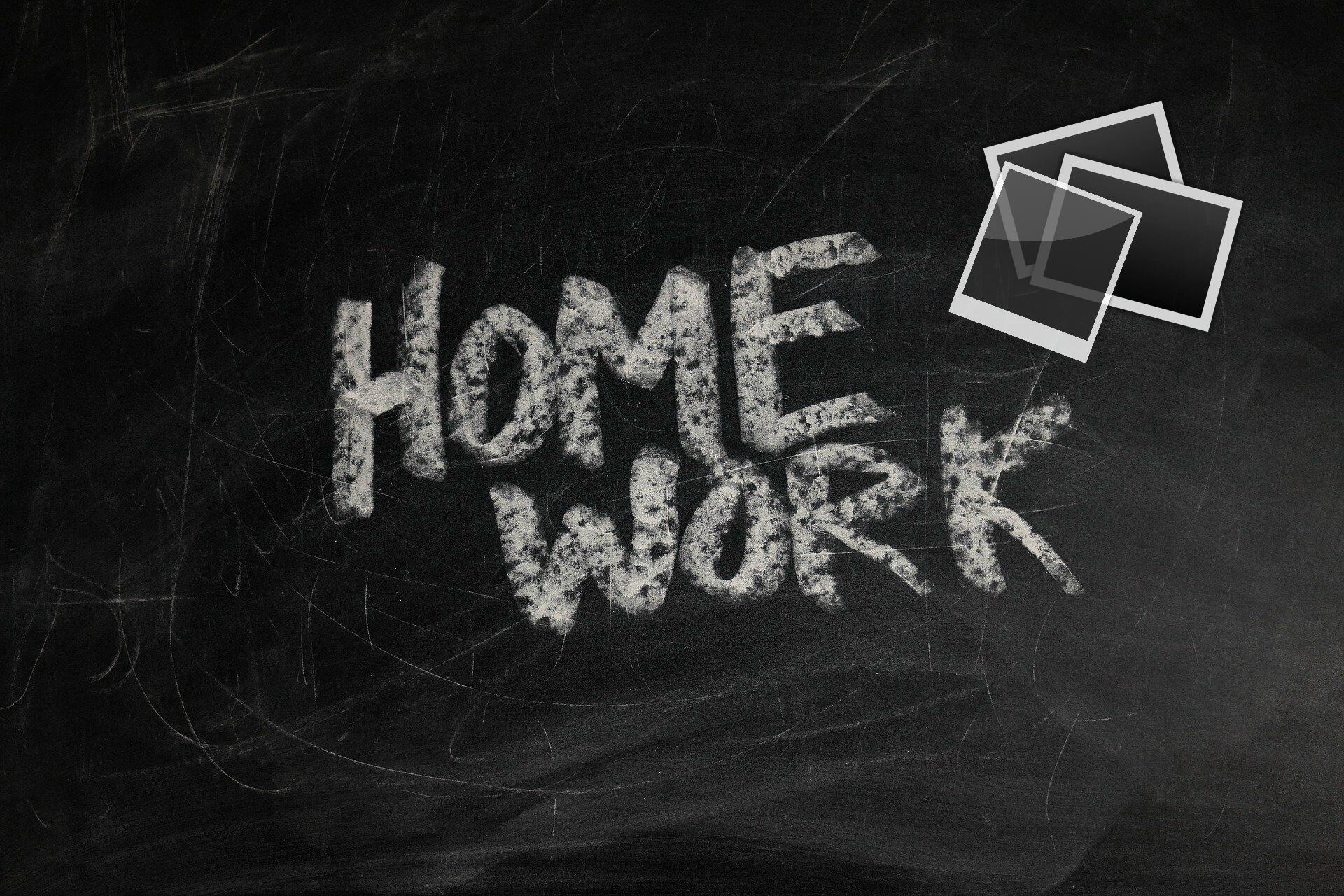 """Al via il progetto """"Home Work"""" de L'AltraSciacca Foto"""