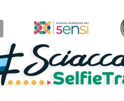 #SCIACCASELFIETRAIL: Le nostre Identità a portata di Selfie