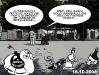 Richiesta di rimborso canoni di depurazione