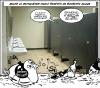 vignetta-cesso
