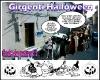 vignetta-halloween