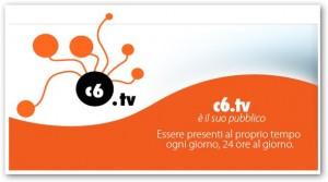 c6_tv