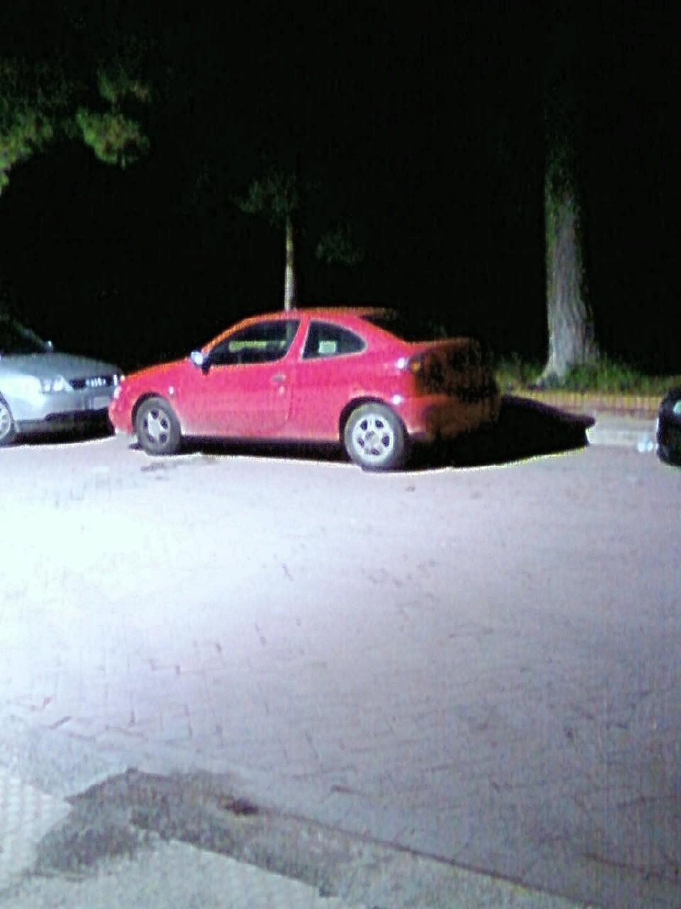 autoinsosta2