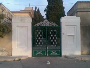 entrata-cimitero