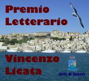 logo_premio_licata_2_ridotto