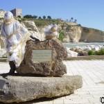 Statua (3)