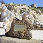 Statua (4)