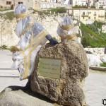 Statua (6)