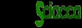 logo_laltrasciacca_ridotto1
